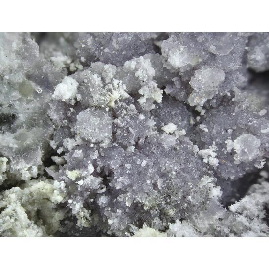 Aluminopyracmonite