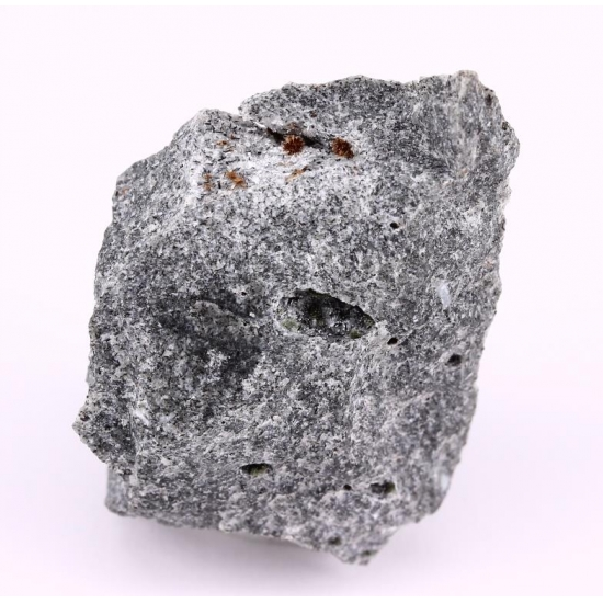 Unnamed (Ce-analogue of Kozoite-(La) and -(Nd))