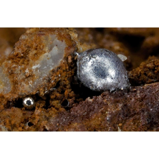 Calomel Psm Mercury & Mercury