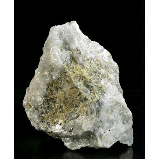 Norbergite