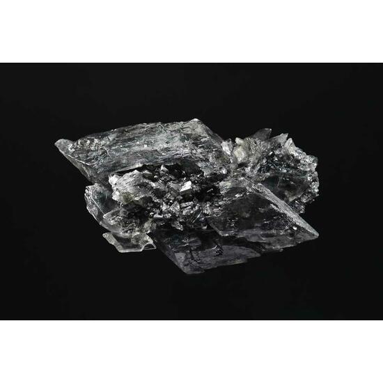 Gypsum & Lignite