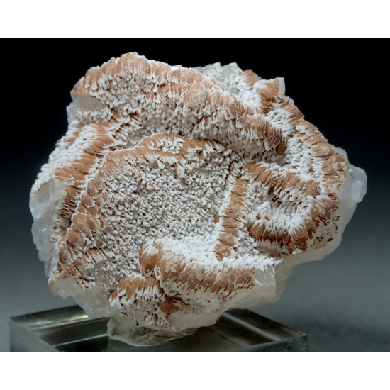 Calcite Psm Calcite