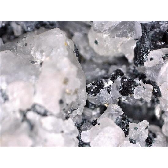 Hercynite