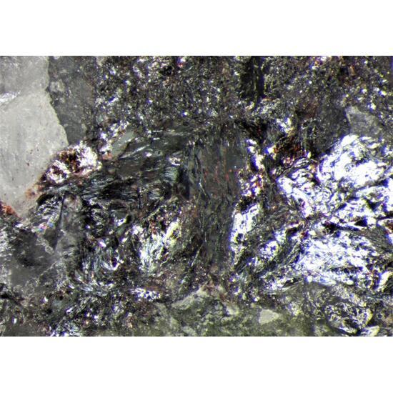 Paraguanajuatite