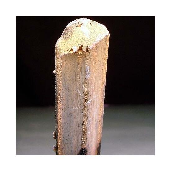 Stibnite Stibiconite & Sénarmontite