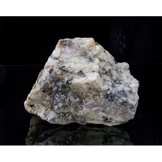 Analcime Natrolite & Sodalite