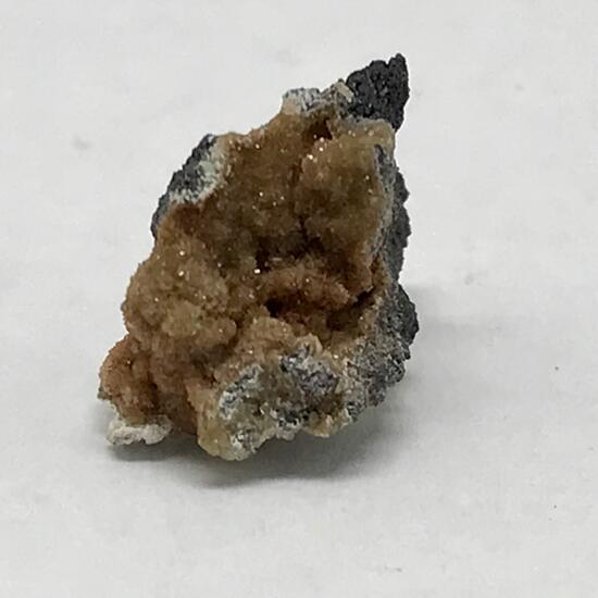 Senegalite