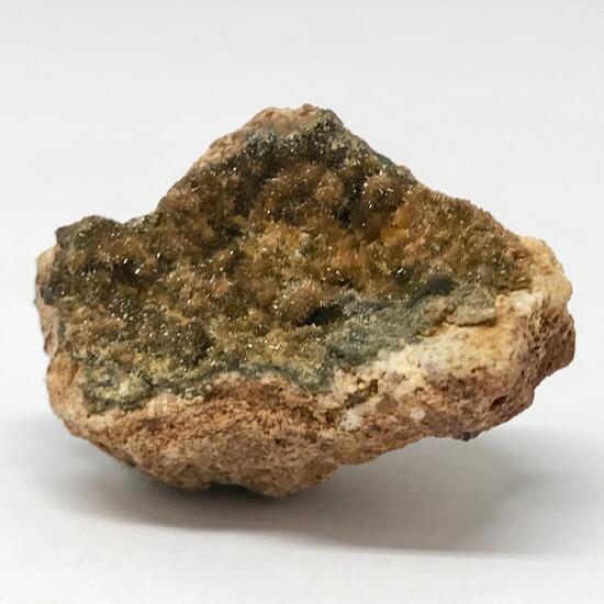 Powellite