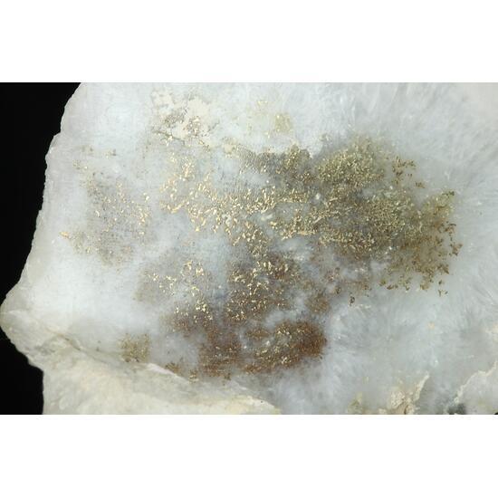 Gold Var Electrum