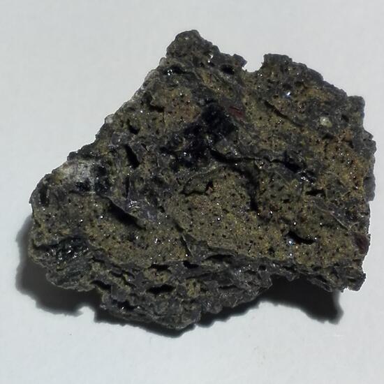 Rhönite