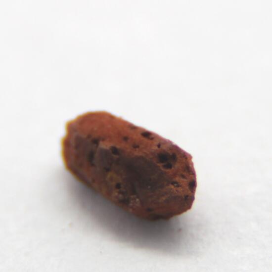 Native Copper Psm