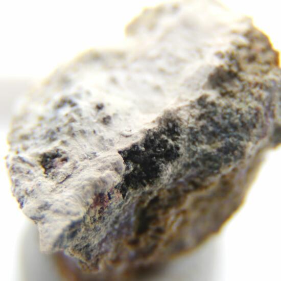 Krutovite