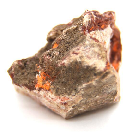 Minium