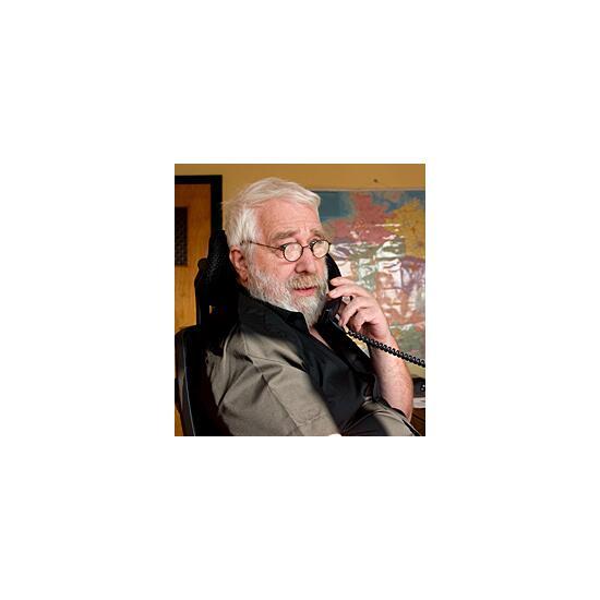 Rolf Fahle - courtesy www.namib.solar