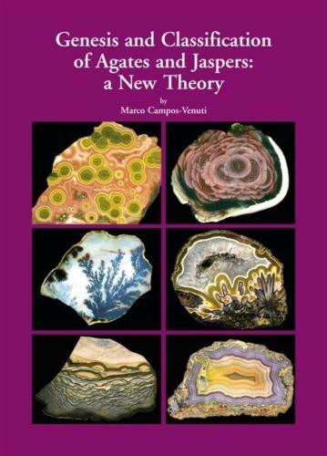Content image: New Book - New Theory