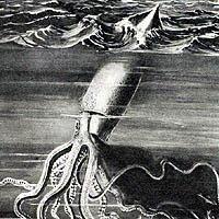 Content image: Volcanic Liquorice & Giant Squid - Eating a Salammoniac Mineral Specimen